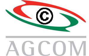 Copyright: l'Agcom e il super-censore del Web