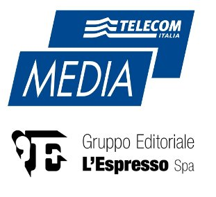 TI Media – Espresso, imminente la firma su integrazione frequenze tv