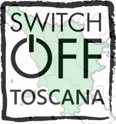 Switch-off digitale terrestre toscana