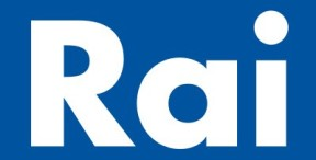 Rai: pronti 11,7 mln di euro per le forniture di gas metano