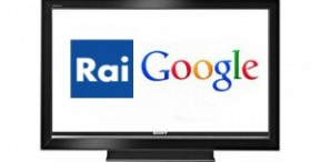 La Rai tratta con YouTube