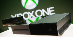 Microsoft lancia Xbox One: console, mediacenter e smart tv