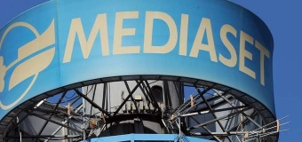 Mediaset: nuovi canali tv free in Francia, Germania e Uk