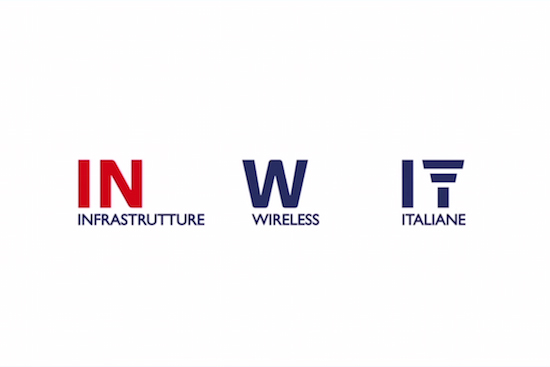Asta torri Inwit. Cellnex favorita, Telecom punta all'incasso