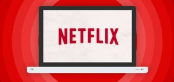 Streaming video: in Italia vince Netflix. Poi Infinity e Sky Online (NowTv)
