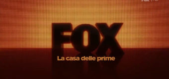 Fox lancia sul web FoxLife.it e rilancia floptv.tv