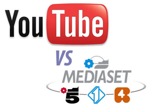 youtube-contro-mediaset