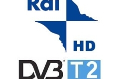 Beauty Contest: il DVB-T2 irrompe nella gara per le frequenze tv