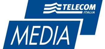 TI Media: via libera all'incorporazione con Telecom Italia