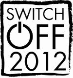 Switch-off Molise: pubblicati bandi frequenze e numerazione LCN