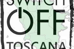 Switch-off Toscana: contro il rischio black out tv al via una sala operativa