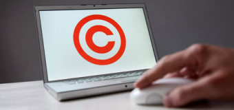 Copyright: l'Agcom temporeggia ma il governo ha pronta una legge censura-Internet