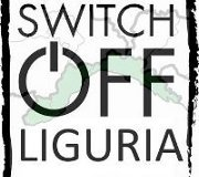 Switch-off Liguria: col digitale terrestre arrivano i primi disagi tv