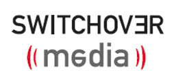 "Switchover Media e PRS MediaGroup spiegano il ""Digitale targato family"""