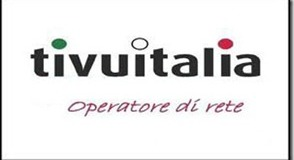Screen Service vende i Multiplex di Tivuitalia