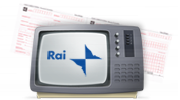 Rai: no canone per mero possesso pc, tablet e smartphone