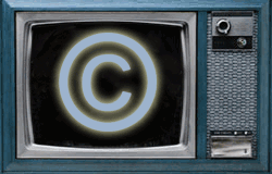 "Copyright. Corte UE: ""possibile vietare video streaming di programmi tv"""