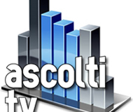 Ascolti tv, Auditel: crescono le tv digitali non generaliste