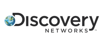 Discovery acquisisce il 100% di Switchover Media