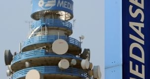Mediaset, intesa vicina per Digital Plus