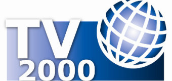 Tv2000 si allea con Intimità