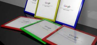 Google pensa al lancio del tablet Android anti-iPad