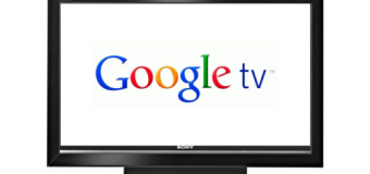 Google: rumors su nuova pay-tv online