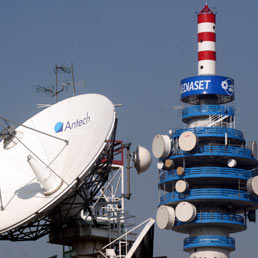 antenne tv mediaset