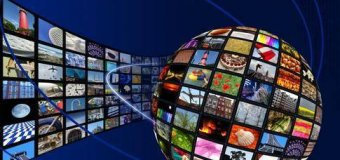 Tv on demand e social: cresce il pubblico italiano