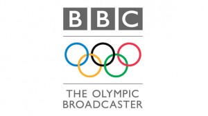 bbc london 2012 tv web