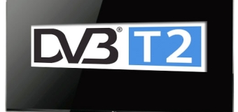 Switch-off digitale terrestre, operatori in disaccordo sul passaggio al DVB-T2