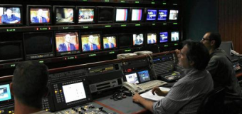 Confindustria Rtv: appello al governo su crisi comparto tv locali