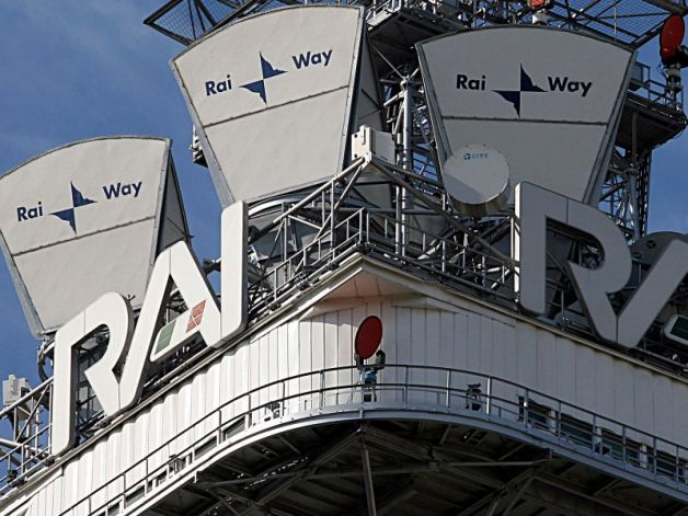 rai way antenne