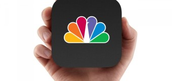 Apple tratta con Comcast per servizio tv e musica in streaming