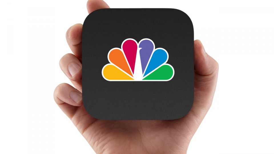apple-tv-comcast