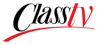 ClassTv si fa generalista: spazio a fiction e cinema