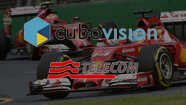 cubovision_sky_f1