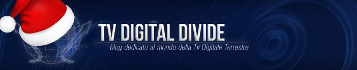 Tv Digital Divide