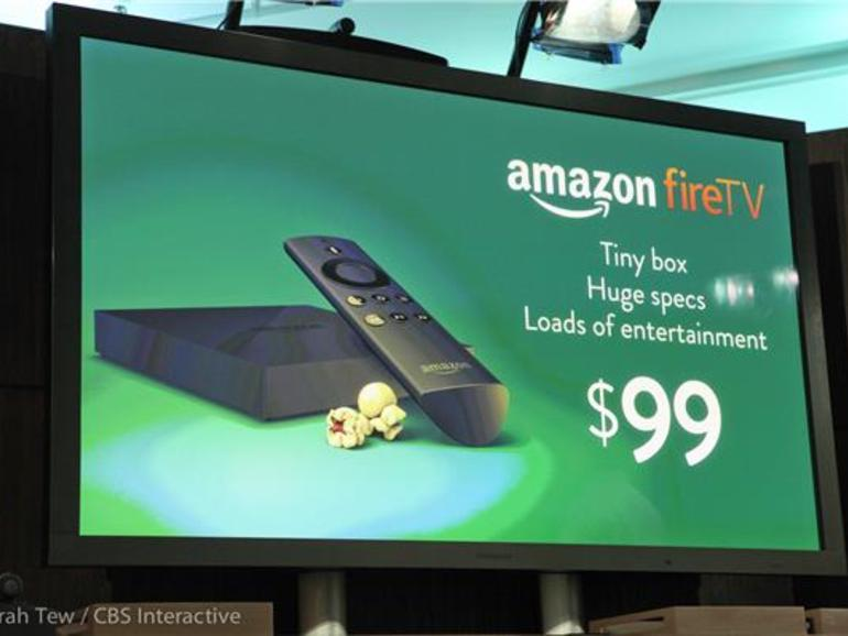 Amazon-Fire-TV-9