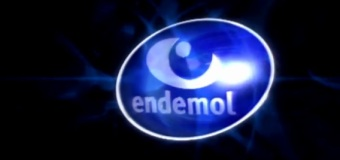 Endemol acquisisce Artists Studio