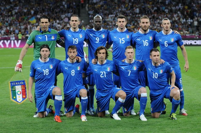 Italy_national_football_team_Euro_2012_vs_England