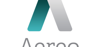 Aereo, la tv in streaming non resiste e va in bancarotta