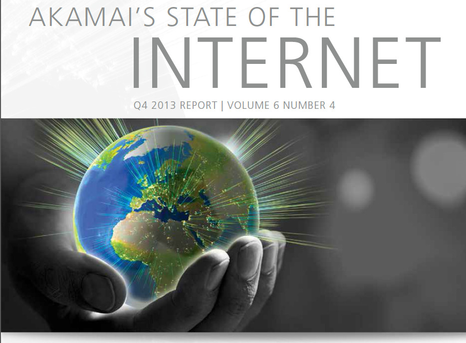 akamai-state-of-the-internet