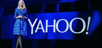 Yahoo! lancia due serie tv originali e si allea con Live Nation