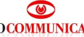 Cairo Communication: nel 1° semestre utile a 14,5 mln