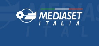 Mediaset Italia in streaming online in tutto il mondo (a pagamento)