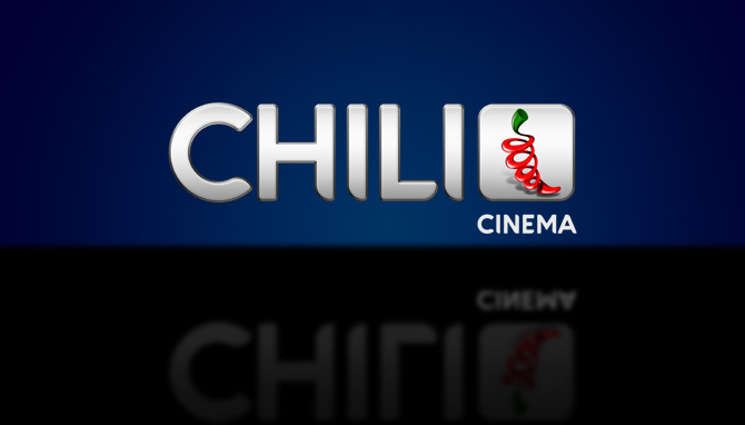 chili-tv-logo