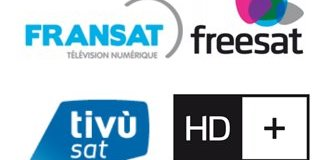 Tv satellitare, HD+ entra in Free Tv Alliance