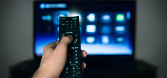 Audience Tv: accordo Nielsen – Adobe per lo share online