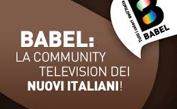 Babel Tv torna sul digitale terrestre (canale 244)